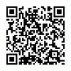 盛岡市シンポジウムQRコード