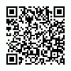 松本市シンポジウムQRコード